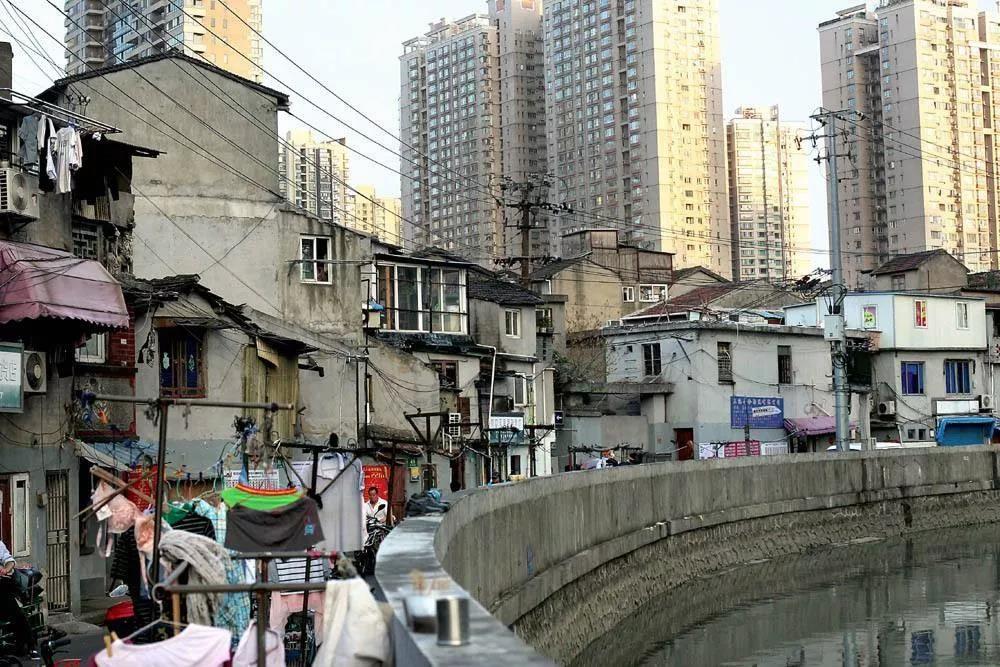 北京拆迁律师,杨在明律师