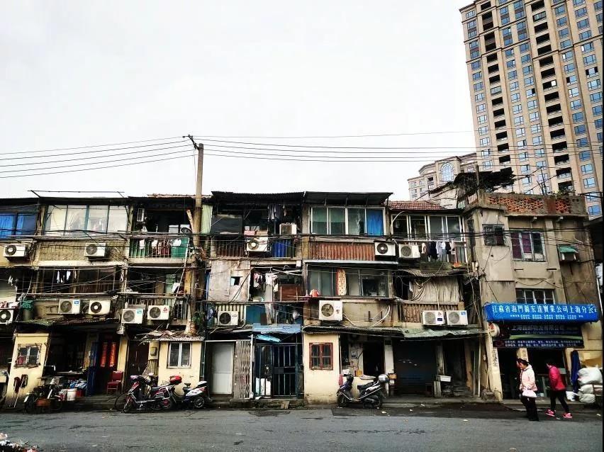 杨在明律师,北京拆迁律师