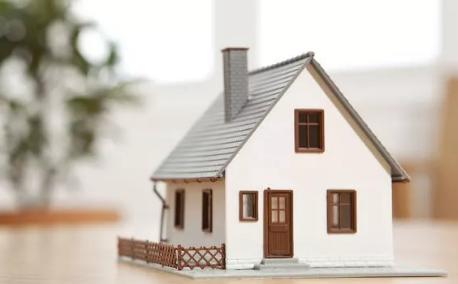 征收房屋和商业拆迁有何不同?明白这些事儿,新年不吃亏!